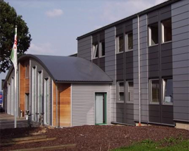 finn roof dachsysteme ag profils. Black Bedroom Furniture Sets. Home Design Ideas